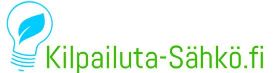Kilpailuta-Sähkö.fi